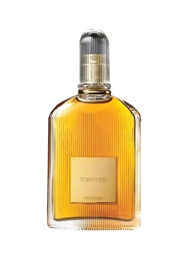 Tom Ford For Men 100 Ml Parfüm Renksiz